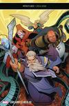 Uncanny X-Men Vol 5 #6 Cover A Regular Elizabeth Torque Cover