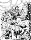 Judge Dredd Megazine #403