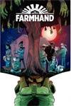 Farmhand Vol 1 TP