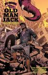Big Trouble In Little China Old Man Jack Vol 3 TP