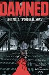 Damned Vol 3 Prodigal Sons TP