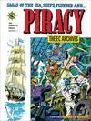 EC Archives Piracy HC