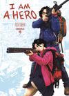 I Am A Hero Omnibus Vol 9 TP