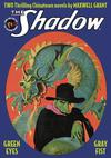 Shadow Double Novel Vol 137