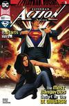Action Comics Vol 2 #1007 Cover A Regular Steve Epting Cover