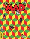 All-New MAD Magazine #6