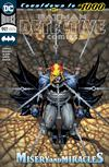 Detective Comics Vol 2 #997 Cover A Regular Doug Mahnke Cover