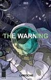 Warning #3