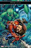 Amazing Spider-Man Vol 5 #13 Cover A Regular Ryan Ottley Cover