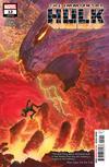 Immortal Hulk #12 Cover A Regular Alex Ross Cover