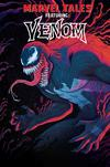Marvel Tales Venom #1 Cover A Regular Jen Bartel Cover