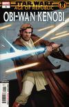 Star Wars Age Of Republic Obi-Wan Kenobi