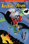 Archie Meets Batman 66 #6 Cover A Regular Michael Allred & Laura Allred Cover