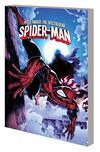 Peter Parker Spectacular Spider-Man Vol 5 TP