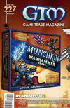 Game Trade Magazine #227