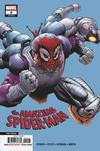 Amazing Spider-Man Vol 5 #4 Cover D 3rd Ptg Variant Ryan Ottley Cover