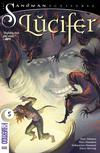 Lucifer Vol 3 #5