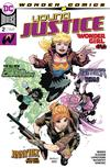 Young Justice Vol 3 #2 Cover A Regular Patrick Gleason Cover
