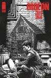 Gideon Falls #11 Cover B Variant Mico Suayan Cover