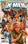 Age Of X-Man Marvelous X-Men #1 Cover A Regular Phil Noto Cover