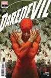Daredevil Vol 6 #1 Cover A 1st Ptg Regular Julian Totino Tedesco Cover