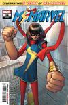 Ms Marvel Vol 4 #38
