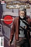 Old Man Quill #1 Cover A Regular John Tyler Christopher Cover