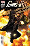 Punisher Vol 11 #8