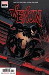 Venom Vol 4 #11 Cover A Regular Ryan Stegman Cover