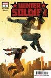 Winter Soldier Vol 2 #3
