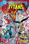 New Teen Titans Vol 10 TP