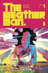Weatherman Vol 1 TP
