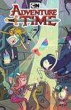 Adventure Time Vol 17 TP