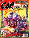 Cartoons Magazine #19