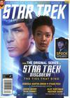 Star Trek Magazine #70 Newsstand Edition