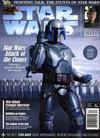 Star Wars Insider #187 March 2019 Newsstand Edition