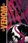 Venom Vol 4 #11 Cover C Variant Dave Gibbons Cover (Limit 1 Per Customer)