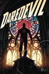 Daredevil Vol 6 #2 Cover B Incentive Matteo Scalera Variant Cover