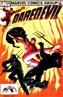 Daredevil #194