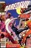 Daredevil #201