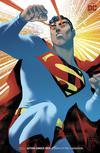 Action Comics Vol 2 #1009 Cover B Variant Francis Manapul Cover (Limit 1 Per Customer)