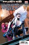 Amazing Spider-Man Vol 5 #16.HU