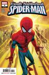 Friendly Neighborhood Spider-Man Vol 2 #4 Cover A Regular Andrew Robinson Cover