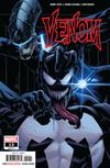 Venom Vol 4 #12 Cover A Regular Ryan Stegman Cover