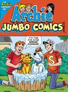 Archie Jumbo Comics Digest #297