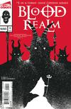 Blood Realm #4