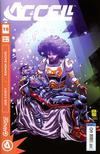 Catalyst Prime Accell #19