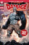 Damage Vol 2 Scorched Earth TP