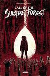 Call Of The Suicide Forest GN