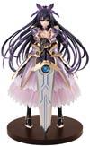 Date A Live Fantasia Tohka Yatogami Astral 1/7 Scale PVC Figure